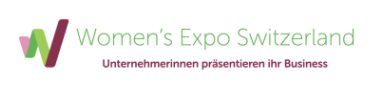 Women s Expo Switzerland
