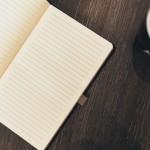 7 Dinge die du in den Ferien für dein Business tun kannst um die Sommerflaute zu überbrücken
