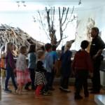 Naturmuseum Thurgau – ein ausgezeichnetes Museum für Kinder!